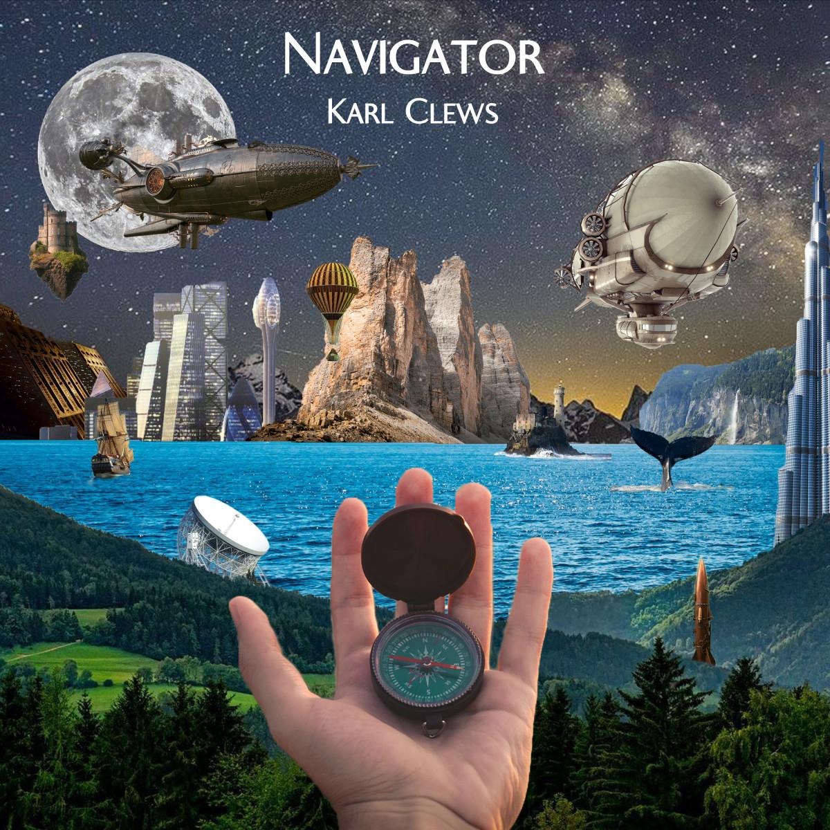 navigator_edited-3