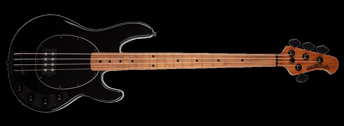 instrument-74