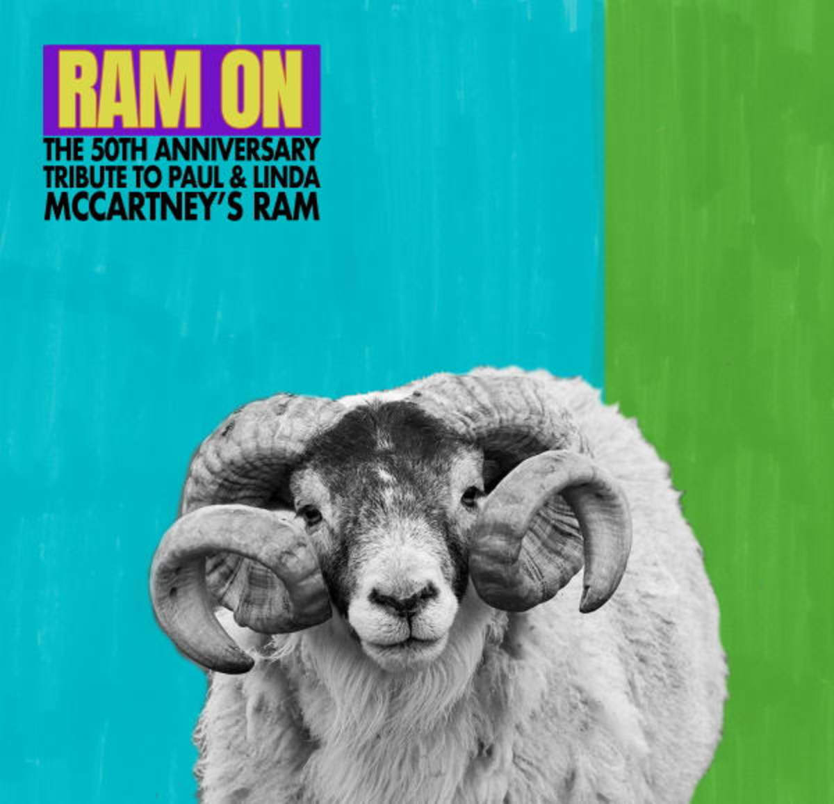 ram-on-cover-med-res