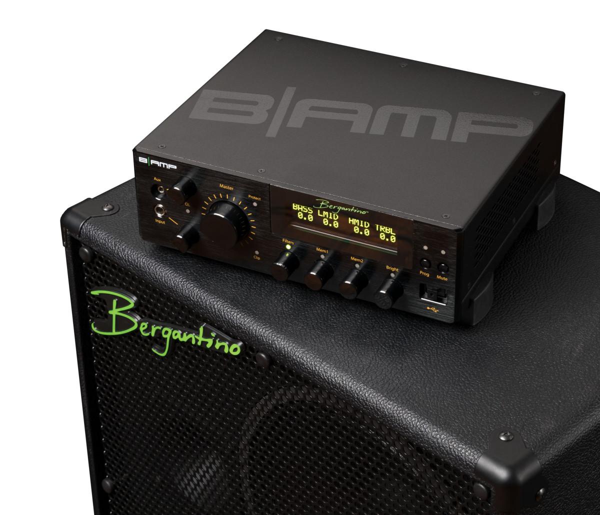 BAmp-cab-3