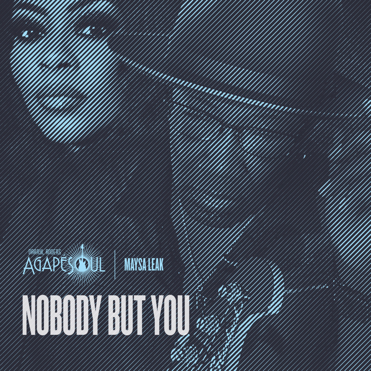 AGS-Nodody_Cover
