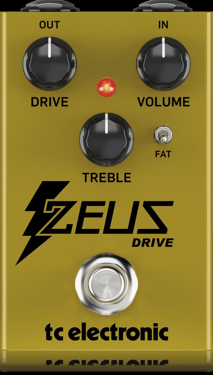 ZEUS-DRIVE-OVERDRIVE_P0EBW_Top_XL