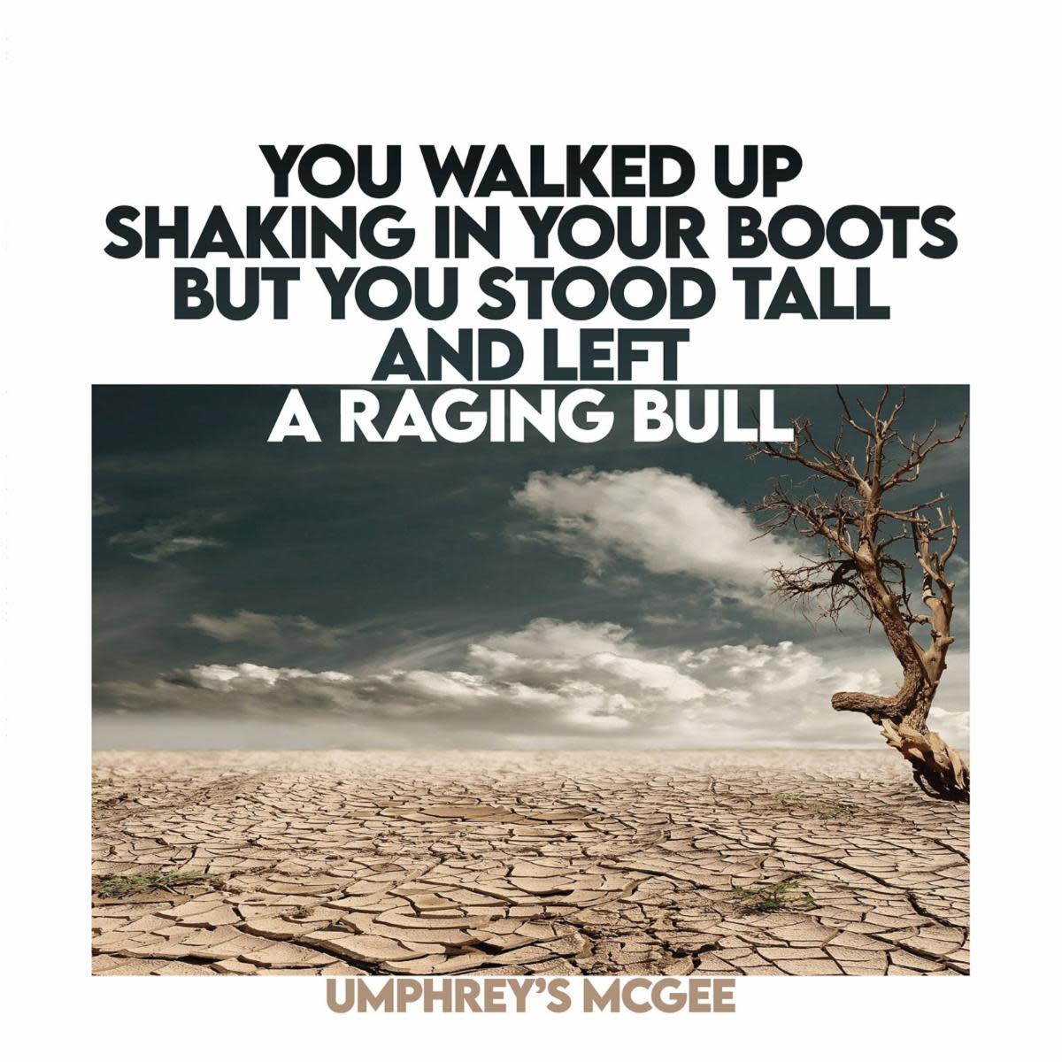 umphreys_YOU_WALKED_UP_cover_1600