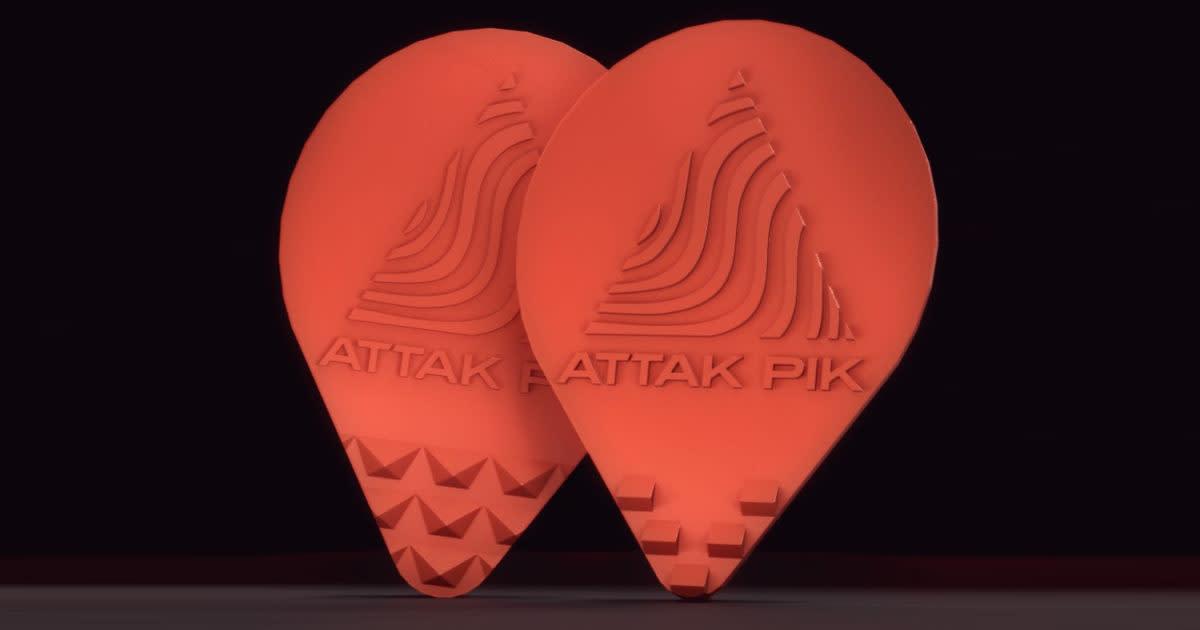 Acoustik-Attak-Picks-1200x630