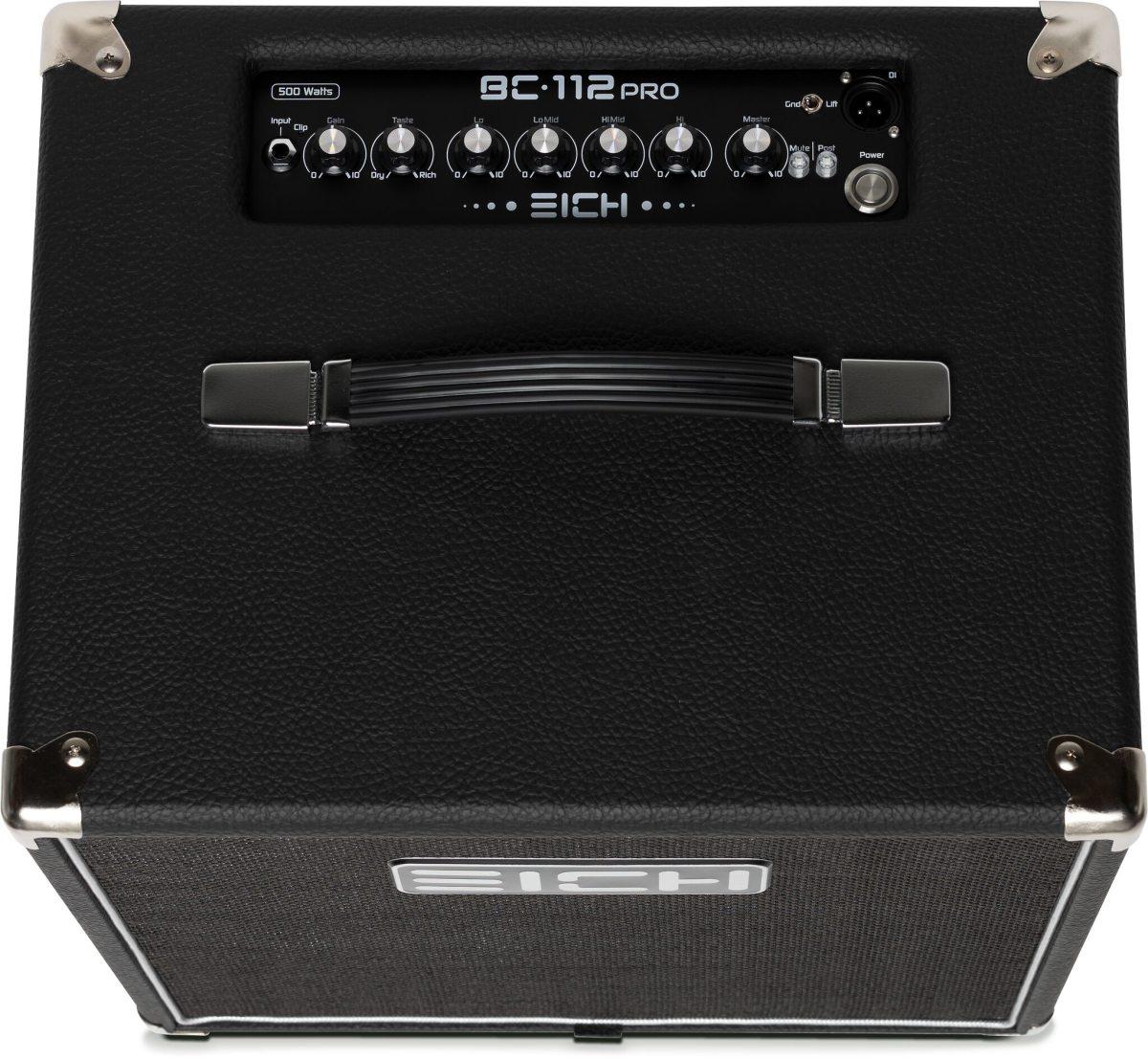 bc112probe-top-2
