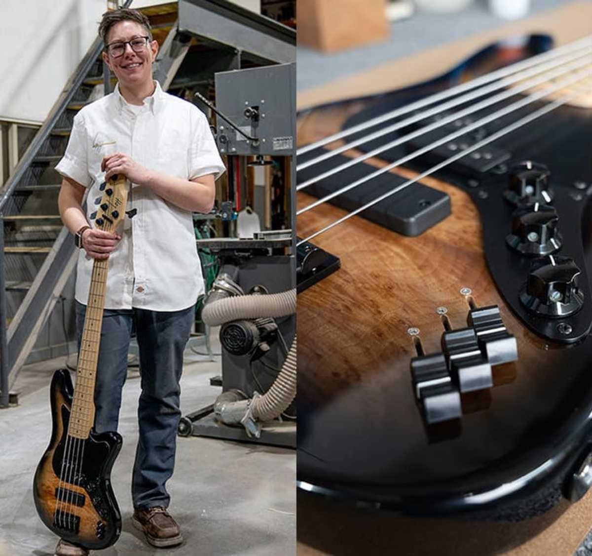LEH-Guitars-image-1-d