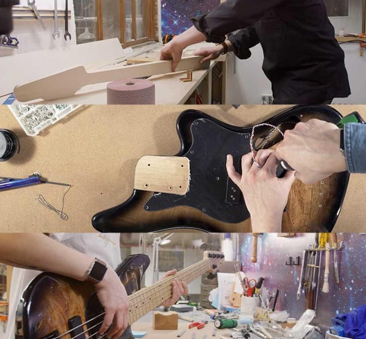 LEH-Guitars-image-4-d