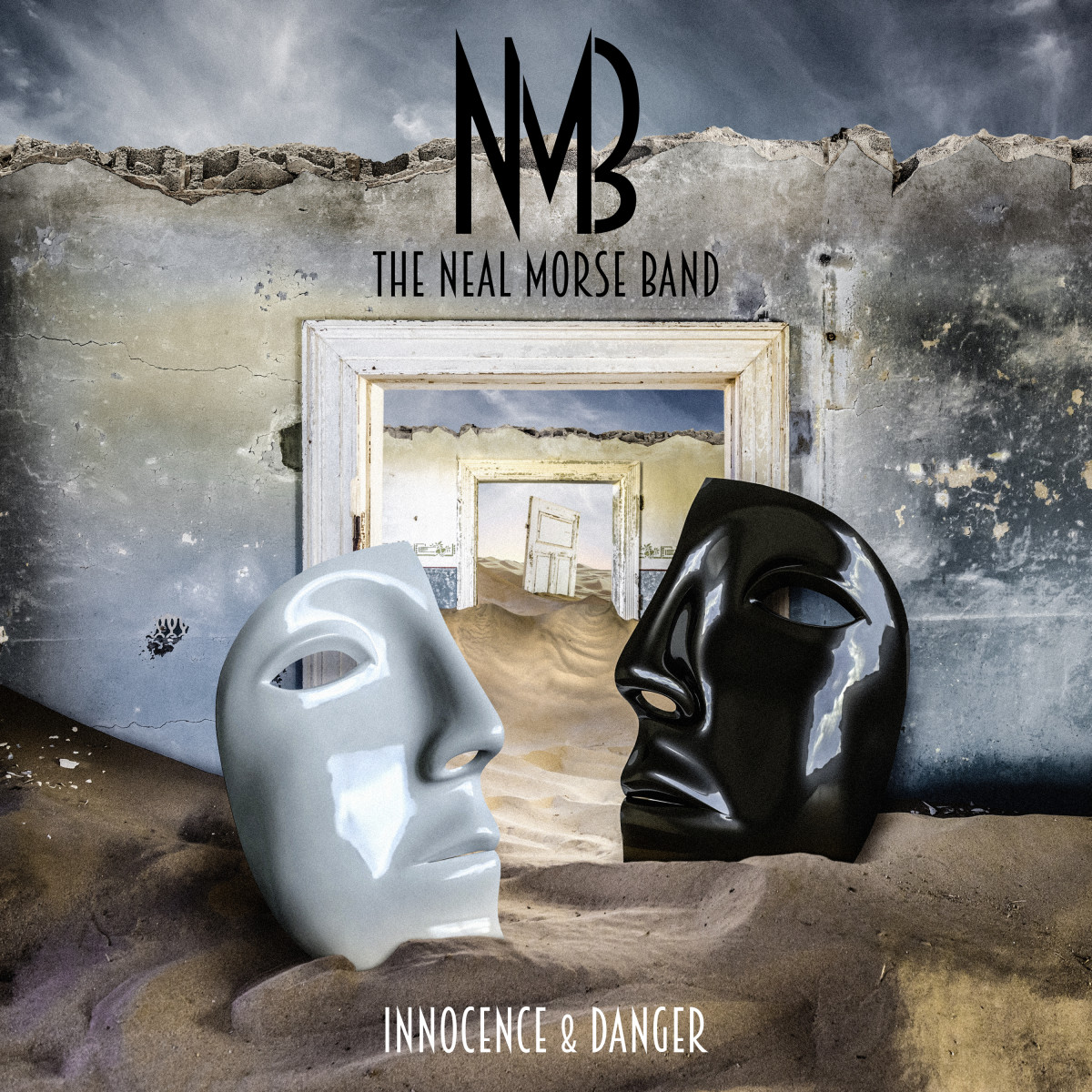 the-neal-morse-band_innocence-and-danger