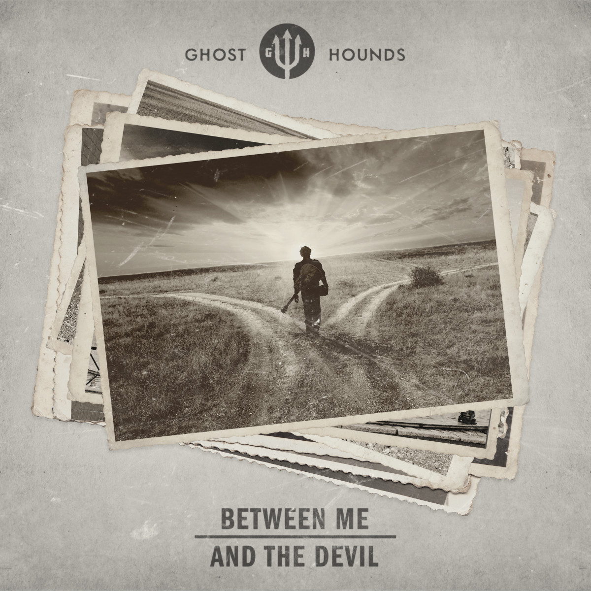 """""""Between Me and The Devil"""" Single Artwork"""