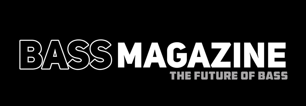 Bass Mag Newsletter copy