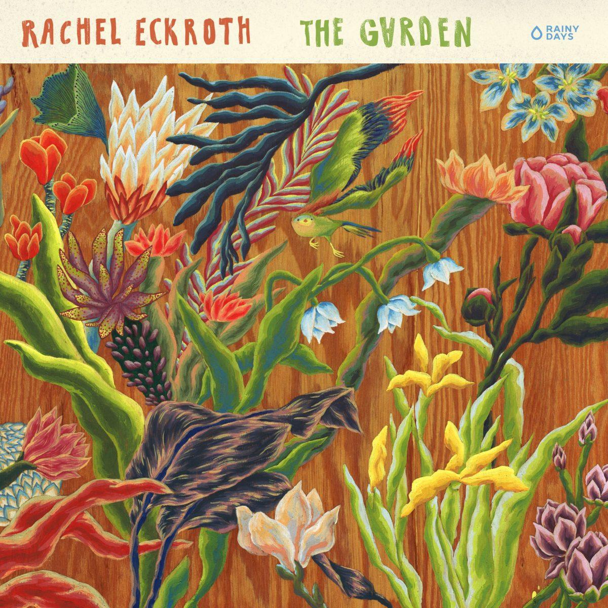 Rachel-Eckroth-The-Garden-1-scaled