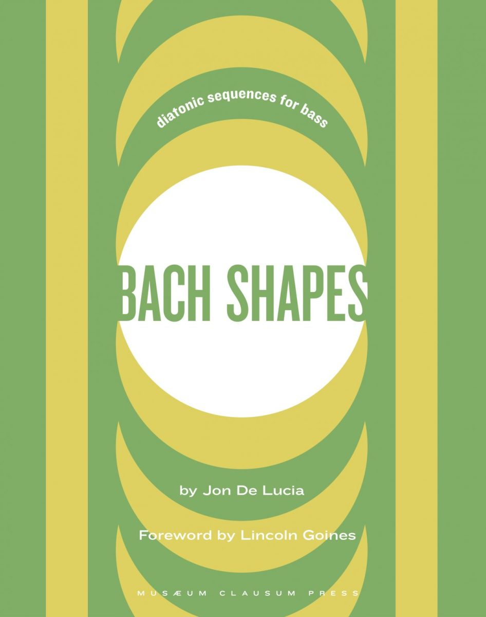 Bach-Shapes-Bass-Clef-Cover-Final-1211x1536