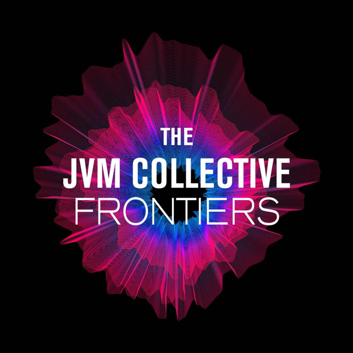 JVM-COVER