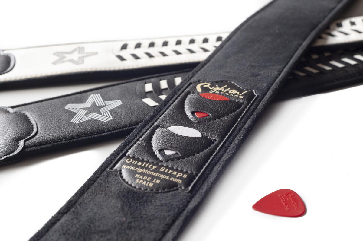 Pick-Pocket-Paul-Turner-guitar-straps (2 de 6)